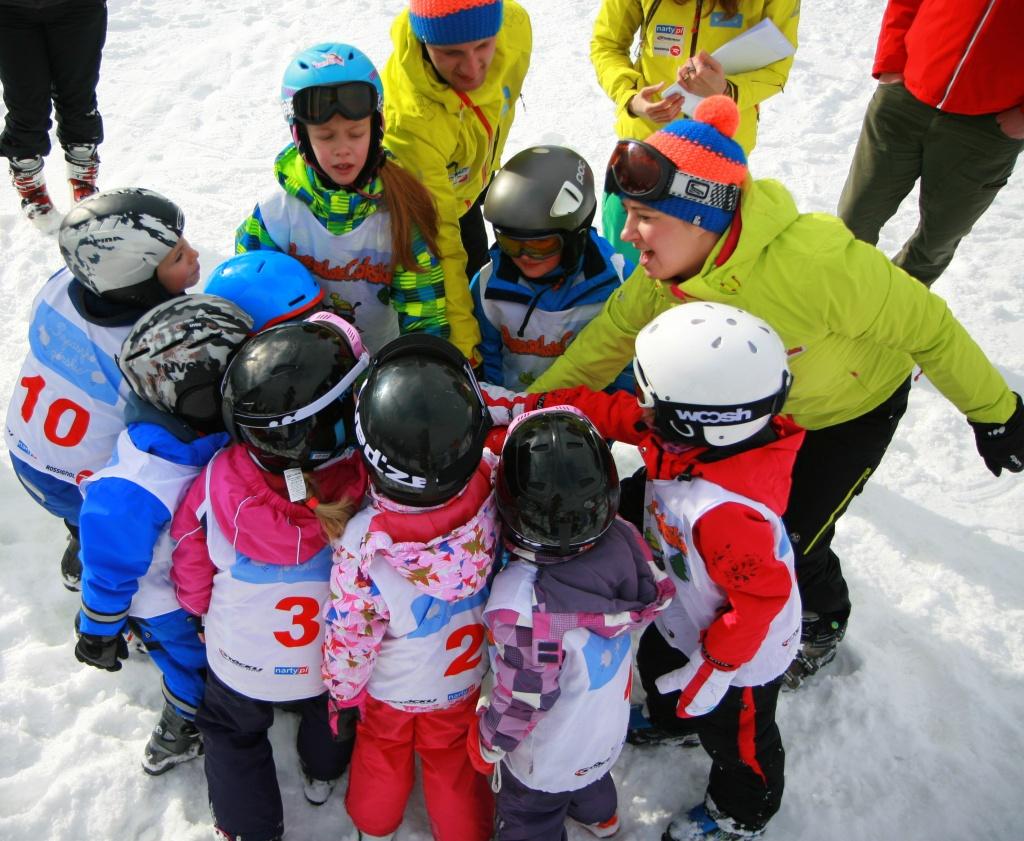 wyjazdy narciarskie zakopane